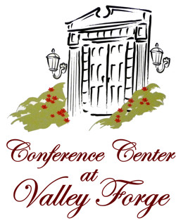 Conference Center at Valley Forge